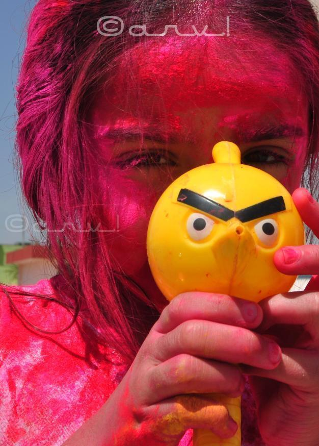 holi-celebrations-in-jaipur-jaipurthrumylens