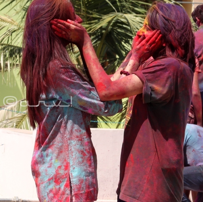 holi-festival-being-celebrated-in-jaipur-by-jaipur-blog-jaipurthrumylens