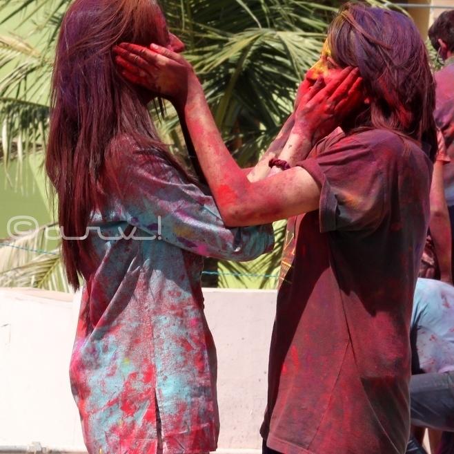 holi-festival-being-celebrated-in-jaipur-by-jaipur-blog-jaipurthrumylens
