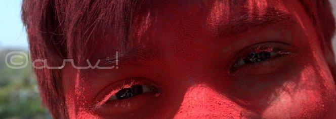 holi-festival-celebrations-in-rajasthan-jaipur-blog-jaipurthrumylens