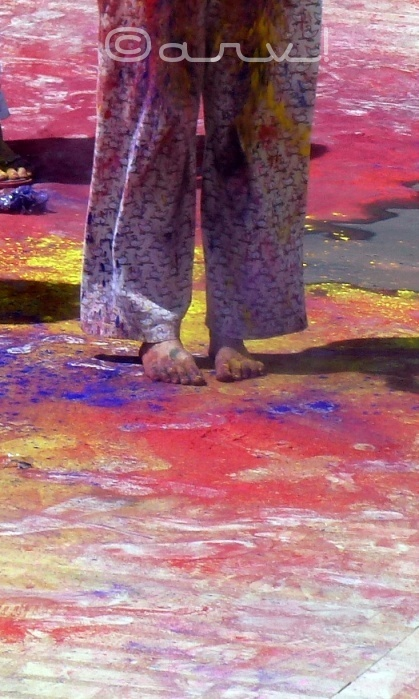 holi-festival-of-colors-jaipur-blog