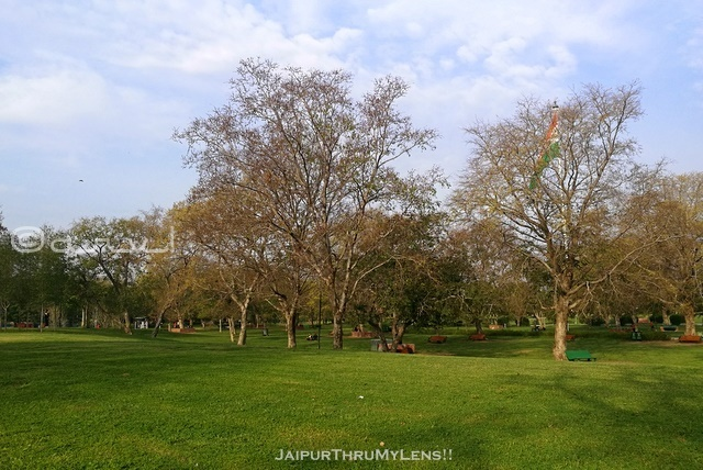 jaipur-central-park-romantic-landscape-morning-walk