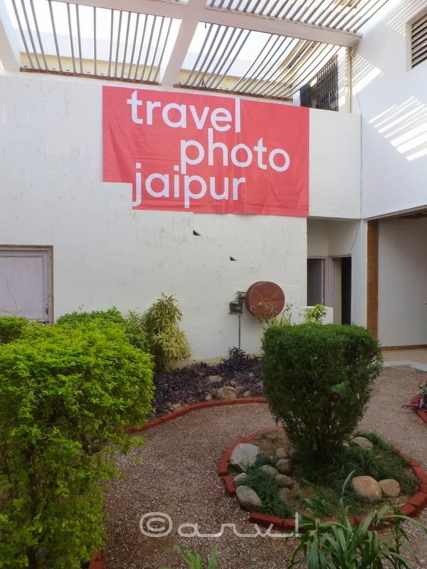 inside-photography-fstival-in-india-travel-photo-jaipur-at-jawahar-kala-kendra-jaipur-jaipurthrumylens