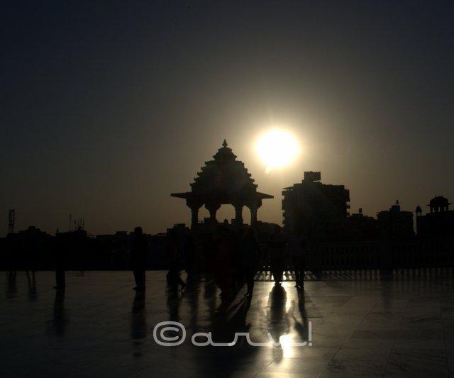 picture-of-birla-temple-jaipur-wpc-jaipurthrumylens