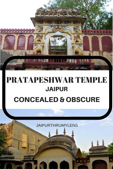 pratapeshwar-temple-jaipur-picture-jaipurthrumylens