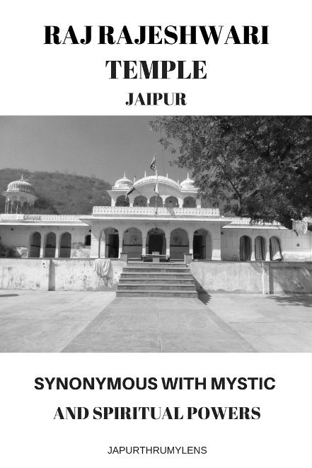 raj-rajeshwari-temple-jaipur-jaipurthrumylens