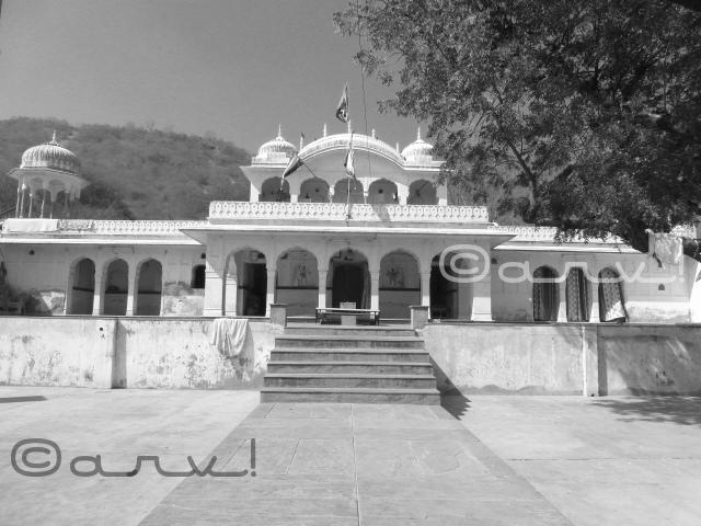 raj-rajeshwari-temple-jaipur-manbagh-mataji-mandir-tantra-mantra-jaipurthrumylens