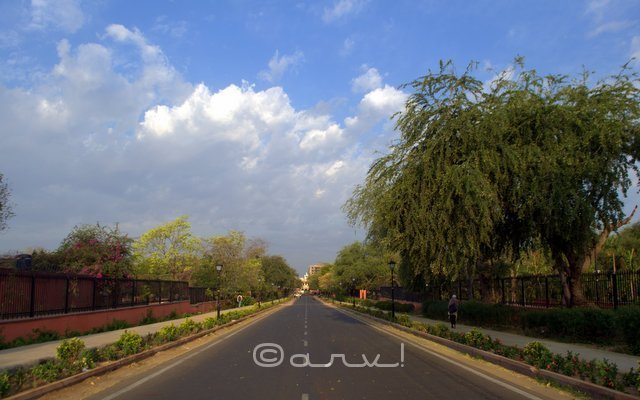 Ramniwas-garden-jaipur-near-albert-hall-jaipurthrumylens