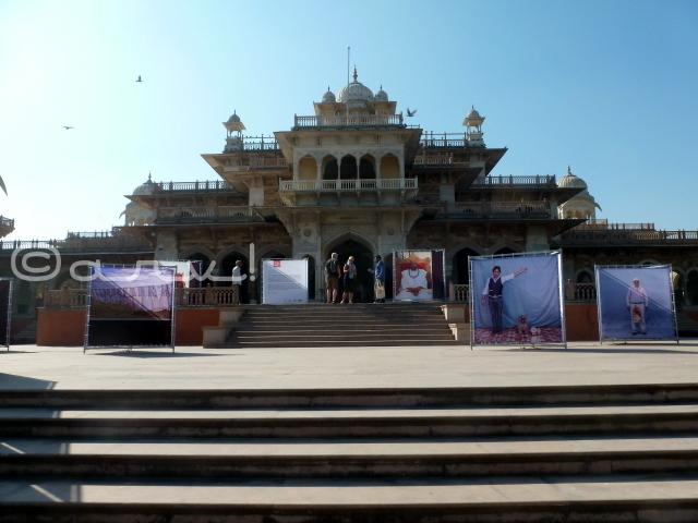 ravel-photo-jaipur-photography-festival-2016-albert-hall-museum-jaipurthrumylens