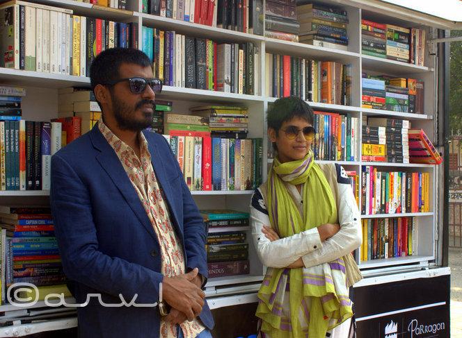traveling-book-shop-in-india-akshay-shatabdi-book-lovers-on-india-trip-jaipurthrumylens