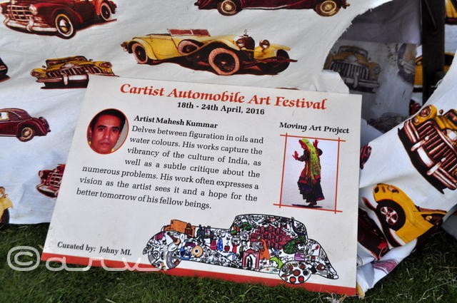 artist-at-cartist-jaipur