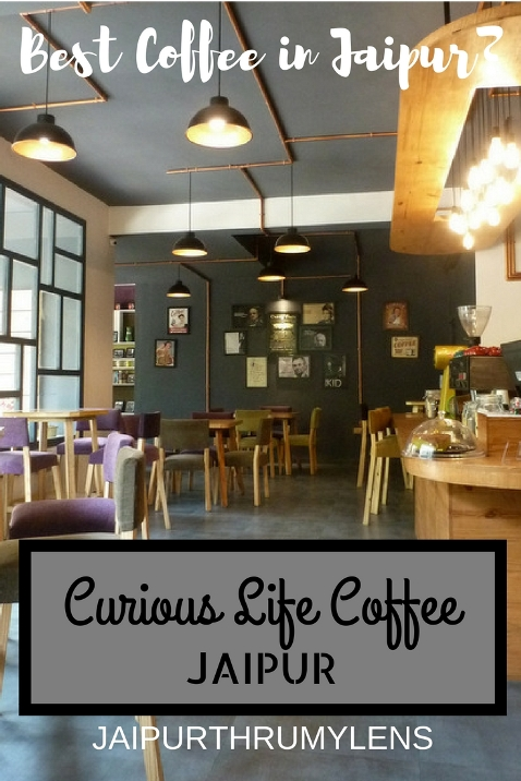 Best Cafes Near Uts