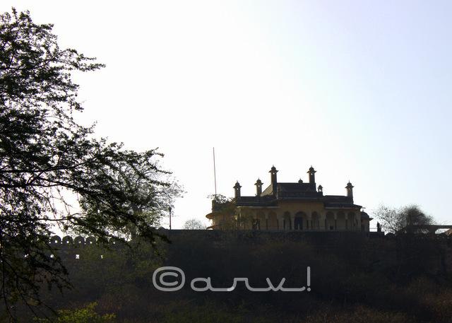 hawa-bunglow-kanota-naila-village-jaipur