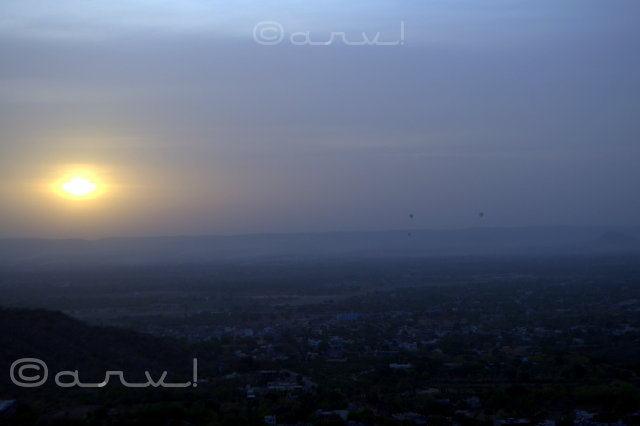 hot-air-balloon-ride-in-jaipur-skywatch-friday-sky-waltz