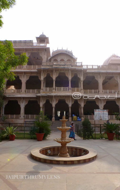 khole-ke-hanuman-ji-temple-jaipur-rasoi-booking