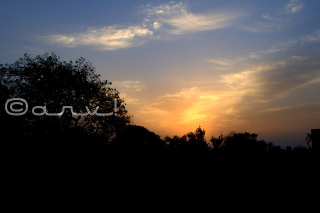 sunrise-maharkalan-samode-skywatch-friday-jaipurthrumylens
