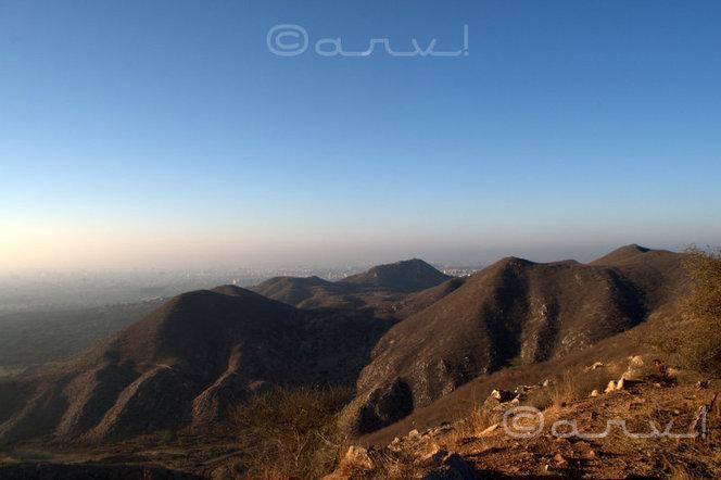 wpc-landscape-jaipur-jaipurthrumylens