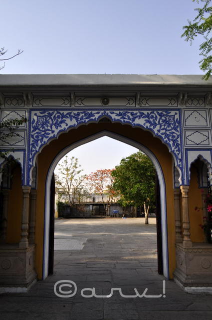 diggi-house-heritage-hotel-venue-for-jaipur-literature-festival-jaipurthrumylens
