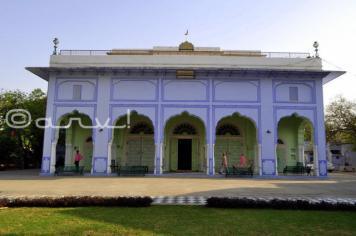 durbar-hall-diggi-palace-jaipur-jaipurthrumylens
