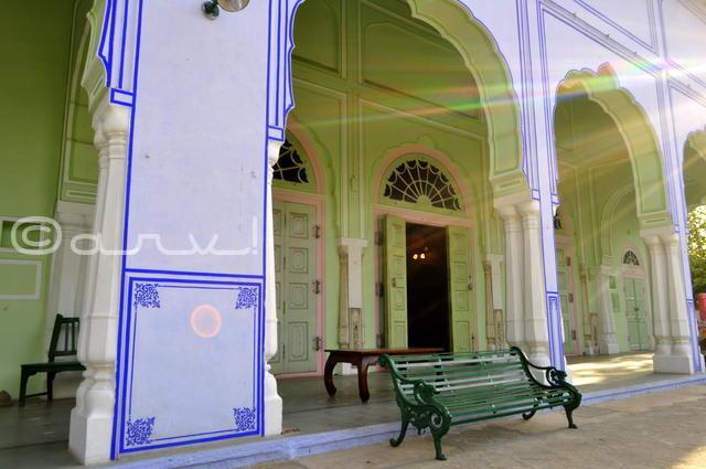 famous-darbar-hall-heritage-hotel-in-jaipur-diggi-palace-jaipurthrumylens
