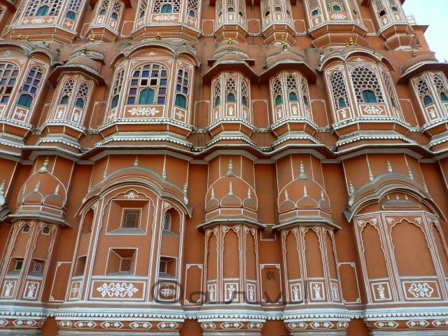 famous-landmark-jaipur-hawa-mahal-lal-chand-usta-sawai-pratap-singh