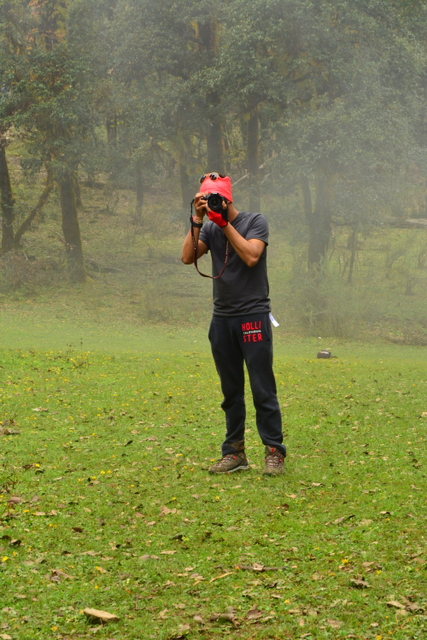 future-of-photography-roopkund