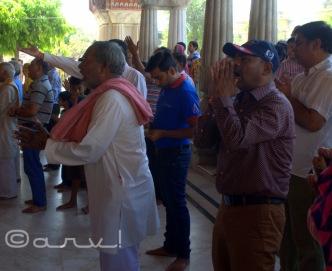 govind-dev-ji-darshan-jhanki-timetable