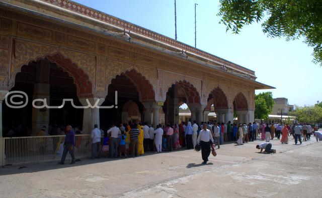 govind-dev-ji-temple-arti-jhanki-picture