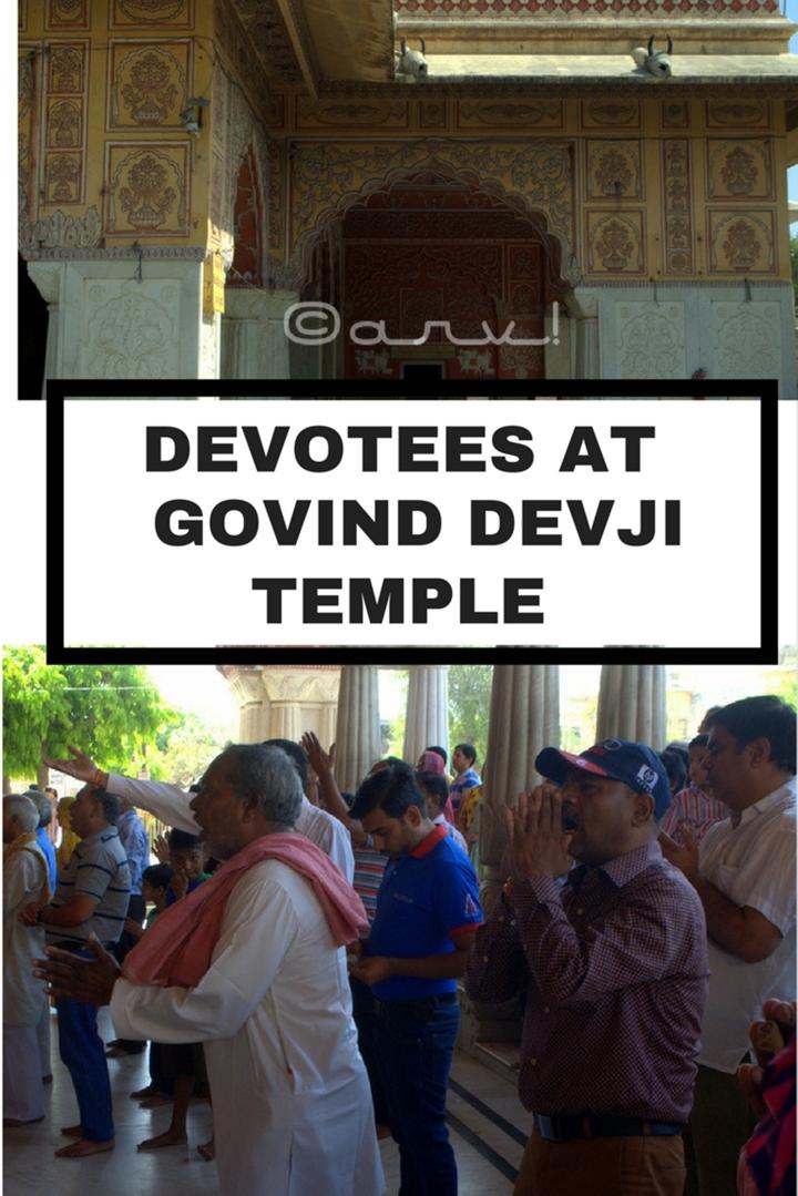 govind-dev-ji-temple-jaipur-picture-lord-krishna