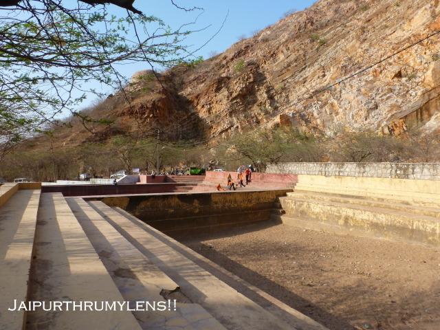 heritage-bawri-in-jaipur-kadam-kund-jaipurthrumylens