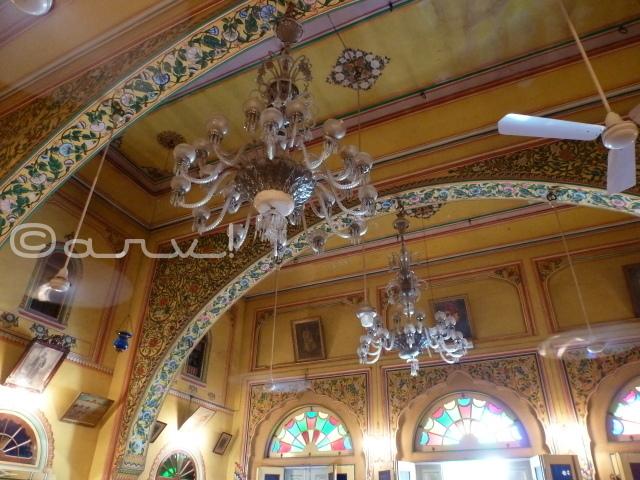jaipur-heritage-hotel-darabar-hall-hotel-diggi-palace-jaipurthrumylens