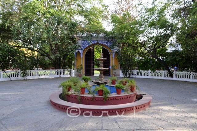 jaipur-literature-festival-venue-diggi-palace-jaipur