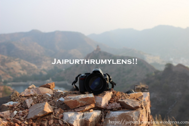 jaipurthrumylens-wordpress-blog-on-jaipur
