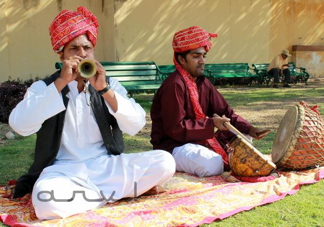 shehnai-dhol-on-wedding-ceremonies-rajasthan-jaipur