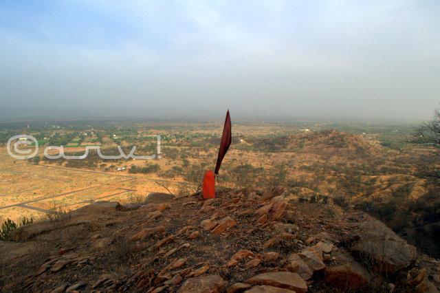 colonization-baren-land-bhomia-ji-temple-naila-village-agra-road-jaipur-jaipurthrumylens