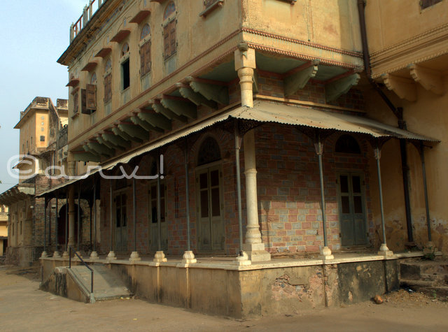 fatehgarh-palace-in-naila-indo-european-architecture-style-building-jaipurthrumylens