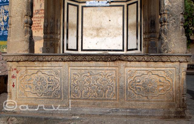heritage-araish-work-rajasthan-naila-village-near-jaipur