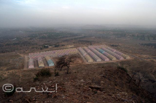 naila-hawa-bunglow-view-from-naila-fort-jaipurthrumylens