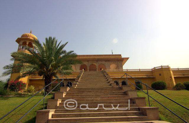 natwar-ji-temple-in-jaipur-kanak-vrindavan-temple-mansagar-lake-sawai-jai-singhII-jaipurthrumylens