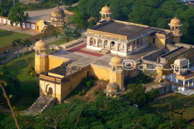 natwar-ji-temple-kanak-vrindavan-jaipur-amer-road-jaipurthrumylens
