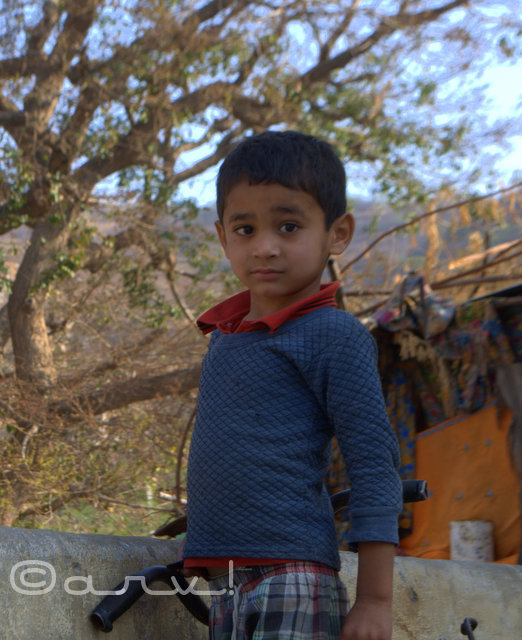 small-boy-in-jaipur-innocence-weekly-photo-challenge-pure-jaipurthrumylens-arv