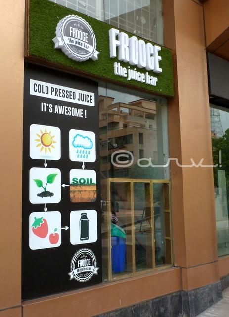 frooce-the-juice-bar-vjai-point-c-scheme-ashok-marg-the-best-place-for-juice-in-jaipur-jaipurthrumylens