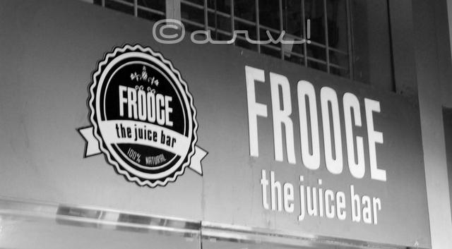 frooce-jaipur-c-scheme-juice-bar