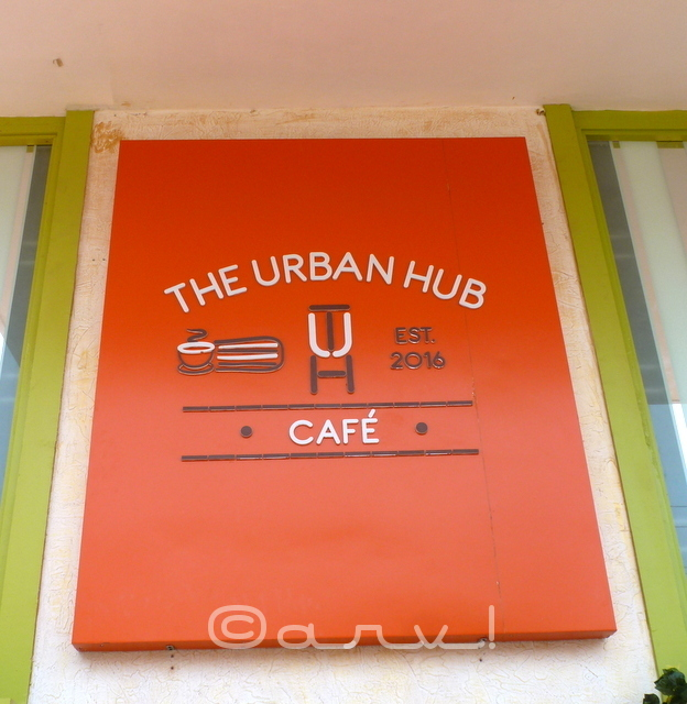 meet-up-jaipur-book-lovers-club-the-urban-hub