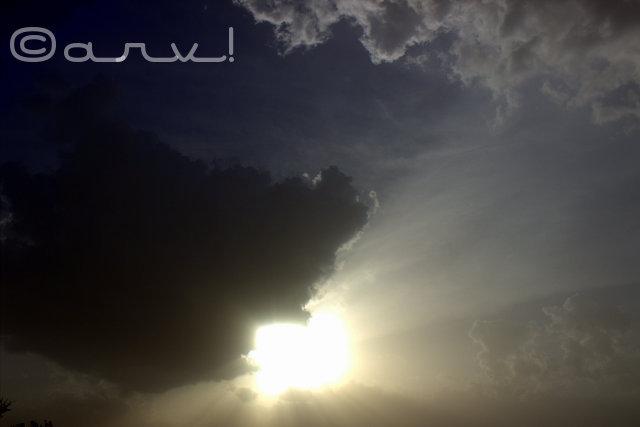 skywatch-friday-monsoon-season-in-jaipur-elusive