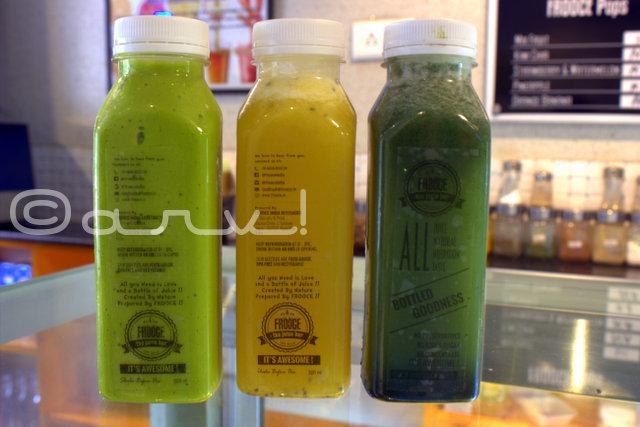 smoothie-fruit-juice-in-jaipur-at-frooce-jaipurthrumylens