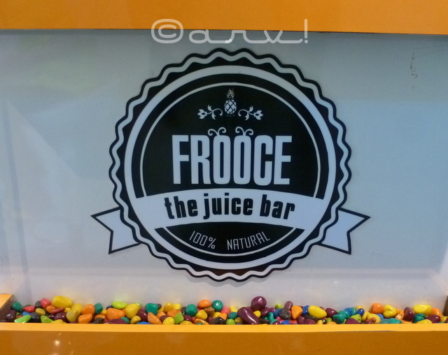 where to have fresh fruit juice and smoothie in jaipur frooce c scheme