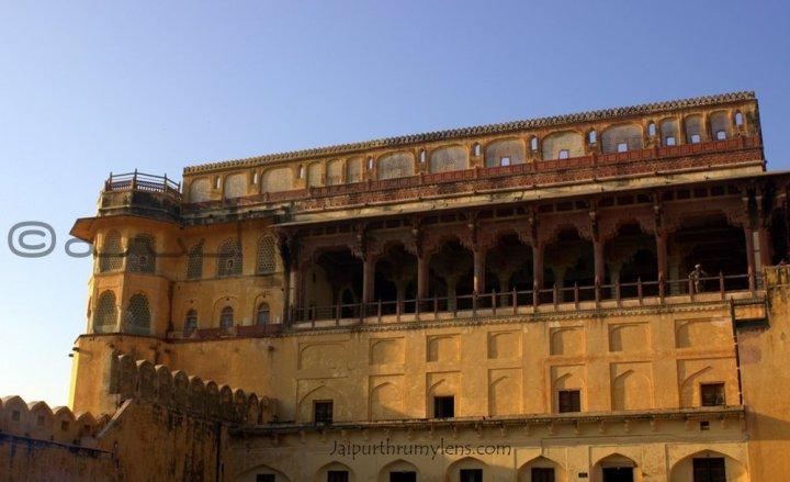 amer-palace-diwan-e-aam-jaipurthrumylens