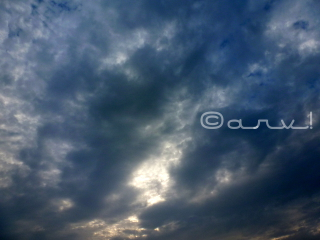 dramatic-sky-skywatch-friday-monsoon-in-jaipur-jaipurthrumylens