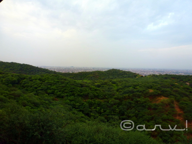 friday-skywatch-hiking-in-jaipur-nature-garden-jaipurthrumylens